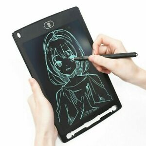 8 5 Mini Writing Board Lcd Writing Pad Tablet Drawing Tablet Graphic Notepad