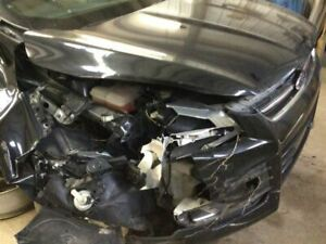 13 14 Ford Escape Hood 3746533