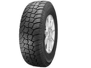 4 New 265 70r17 Uniroyal Laredo Awt3 Tires 265 70 17 2657017