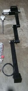 Corghi Articulating Arm 8 11100221 For Mastercode Leverless Tire Changer