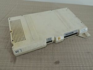 Lucent At t Avaya Partner Acs Vs R5 539c5 Phone System Module 108248238 Tested