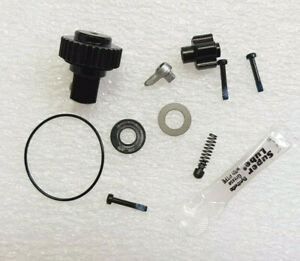 Snap On 3 8 Drive 30 Tooth Ratchet Repair Kit Parts F830 F831 F832 Rkrcf830
