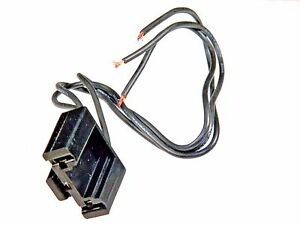 Dimmer Switch Harness Pigtail For 59 80 Ford Mustang Galaxy Bronco 843
