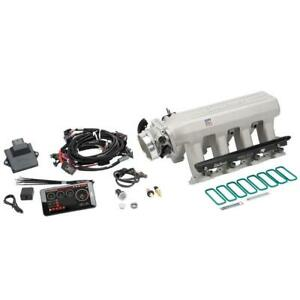 Fuel Injection System Fuel Injection System And Related Components