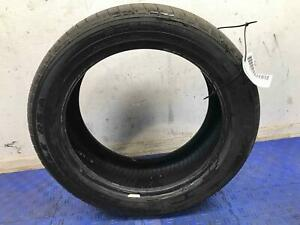 d Goodyear Eagle 245 45r18 Tire Datecode 3219 8 32nds Tread