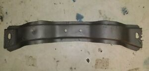 1968 1969 Ford Fairlane Torino Cyclone C6 Automatic Transmission Crossmember