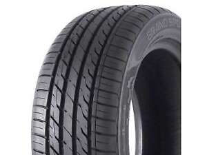 4 New 215 45r17 Arroyo Grand Sport A s Load Range Xl Tires 215 45 17 2154517