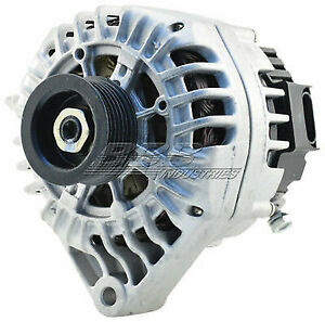 Genco Alternator Generator 13993 05 02 Chevy Venture 04 02 Oldsmobile Silhouette