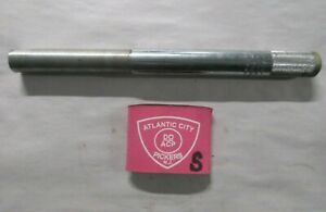 Miller Detroit Tool C 3875 Specialty Service Tool