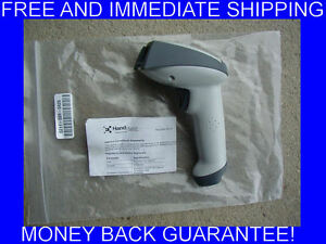 New Handheld Product Sr 17 Sr It 4600 Barcode Scanner Free Shipping