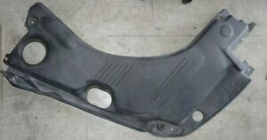 2000 2005 Toyota Celica Gt Gt s Engine Cover L Piece 00 01 02 03 04 05 Oem Used