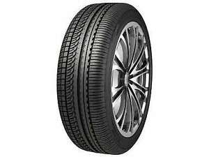 2 New 255 30r21 Nankang Tireco As 1 Load Range Xl Tires 255 30 21 2553021