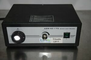 Spectral Products Asb xe 175 Xenon Light Source