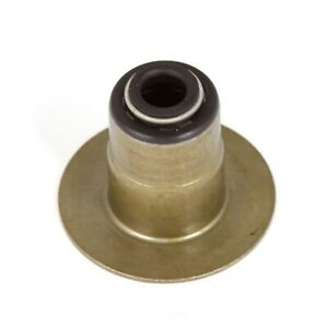 Eng Valve Guide Seal Omix 17443 08