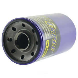 Engine Oil Filter Royal Purple 50 2286