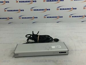 Polycom Realpresence Group 500 Video Conference System W Power Supply
