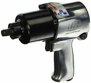 Ingersoll rand 231ha Super Duty 1 2 inch Pneumatic Impact Wrench