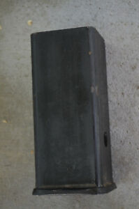 Ford Oem Part Trailer Hitch Receiver Adapter Reducer Sleeve 3 to 2 1 2 inch