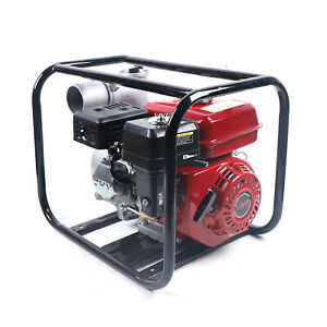 3 Water Pump High Pressure 7 5hp Pump For Agricultural Irrigation Drainage 3kw