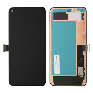 US For Google Pixel 5 OLED Display LCD Screen Touch Screen Digitizer Replacement $159.72