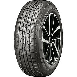 4 New 235 70r16 Cooper Discoverer Enduramax Tire 2357016