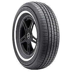 4 New 225 75r15 Ironman Rb 12 Nws Tire 2257515
