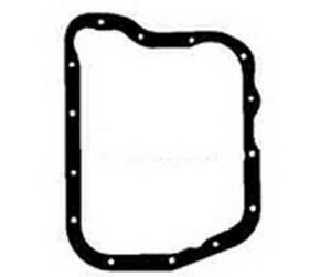 Rol Gb12731 Automatic Transmission Pan Gasket For Amc chrysler Tc Tf 8 A727