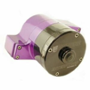 Meziere Wp116s Water Pump Electric 35 Gpm Remote Bulkhead Mount New