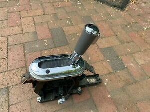 2004 2008 Ford F 150 F150 Automatic Floor Gear Shift Shifter Assembly