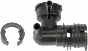 New Replacement Dorman 902 408 Engine Coolant Filler Neck For