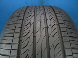 Used Hankook Optimo H426 275 40 19 8 32 Tread 2034e