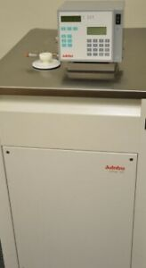 Julabo Fpw90 Sp Ultra Low Temp Chiller