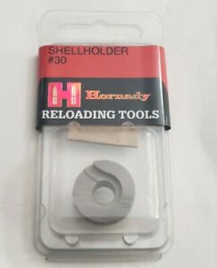 1Hornady Reloading Tools Shell Holder #30 .44 Special Remington Magnum 390570 $9.79