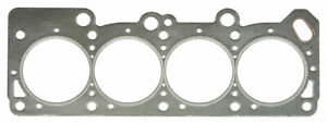 Chrysler Products 4 2 2l 2 5l 1981 95 Exc Turbo 16 Cylinder Head Gasket