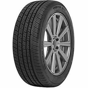 2 New 225 65r17 Toyo Open Country Q t Tires 225 65 17 2256517