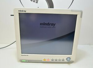 Mindray Beneview T8 Multi parameter Patient Monitor