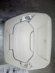 2012 2018 Ford Focus Escape Roof Overhead Console Storage 7789203