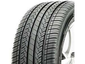 2 New 245 45r17 Westlake Sa07 Tires 245 45 17 2454517