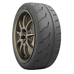 1 New 205 50r15xl Toyo Proxes R888r Tire 2055015