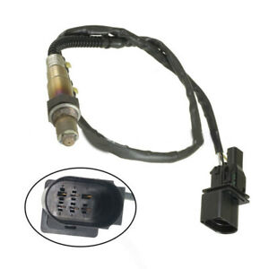 Innovate Replacement Oxygen O2 Sensor For Bosch Lsu4 2 Lm 1 Lm 2 Lc 1 3737
