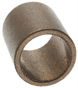 Starter Bushing Fits 1941 1948 Studebaker M16 m17 m5 Commander Taxi Acdelco Pro