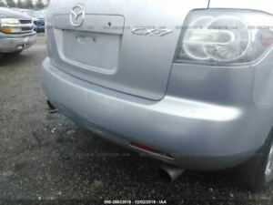 Turbo Supercharger Fits 07 12 Mazda Cx 7 1969102