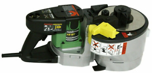 New Metabo Hpt Vb16y 5 Or5 8 Rebar Cutter And Bender will Not Ship To Hawaii