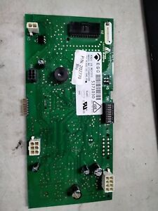 Speed Queen Washer Control Board Part 202770