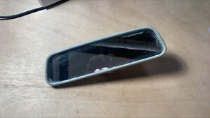 Vintage Guide Glare Proof Rear View Day Night Mirror Hot Rat Rod