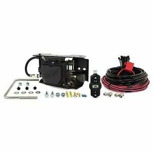 Airlift Wirelessone Air Compressor Control System With Ez Mount 2nd Generation
