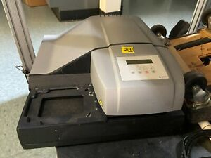 Tecan 384 well Power Plate Washer
