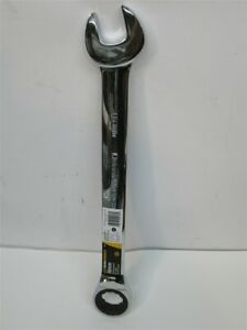 Gearwrench 9136 36mm Ratcheting Combination Wrench 12 Point