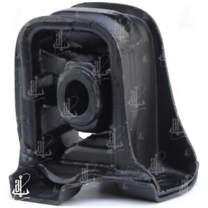 Engine Mount Front Anchor 8806 Fits 92 01 Honda Prelude 2 2l L4