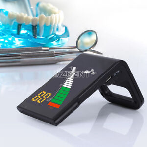 Dental Endo Root Cancal Finder Apex Locator Fits For J morita Zx Style Accurate